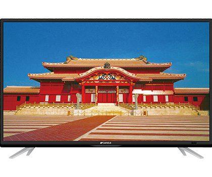 Sansui 43S803V LED_FG 43 Inch Smart LED TV