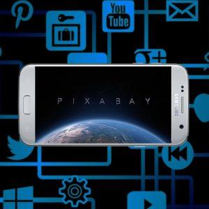 Mobile Phone & Accessories